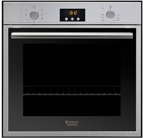 Hotpoint- Ariston FK 939J X-HA S.jpg