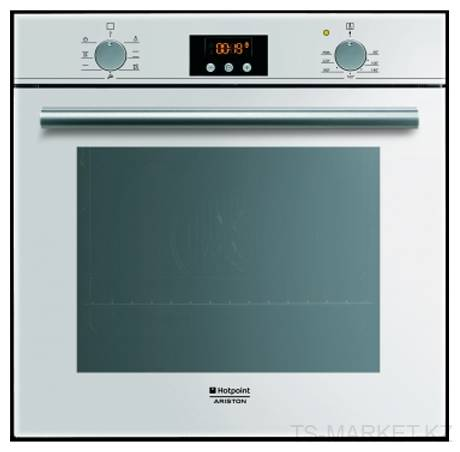 Hotpoint-Ariston FKQ 637 J (K)HA S.jpg
