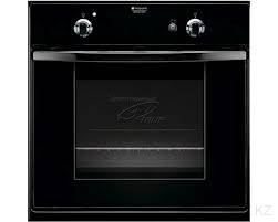 Hotpoint-Ariston FHG BK.jpeg