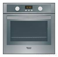 Hotpoint-Ariston F 937 C.1 (IX).jpeg