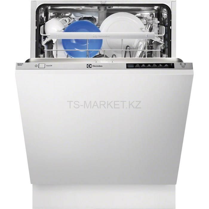 Посудомойки электролюкс ремонт своими руками