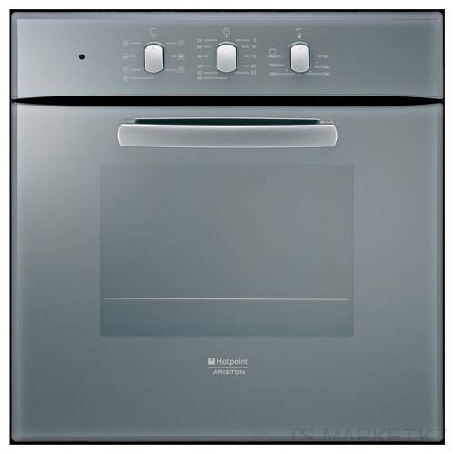 Hotpoint-Ariston FD 610 (ICE).jpeg