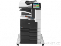 МФУ HP CC523A Color LaserJet 700 M775f eMFP А3