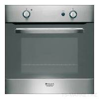 Hotpoint-Ariston FH G (IX).jpeg