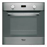 Hotpoint-Ariston FH53 (WH).jpeg