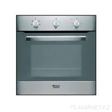 Hotpoint-Ariston FK 103 E.20X.jpeg