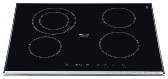 Hotpoint-Ariston KRC 741 DZ.jpg