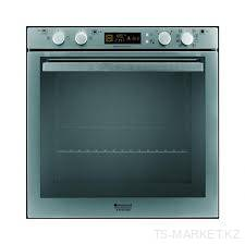 Hotpoint-Ariston FKQ 99E C (I).jpeg