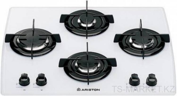 Hotpoint- Ariston TD 640 S (WH) IX-HA.jpg