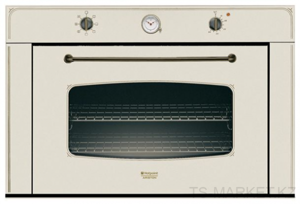 Hotpoint-Ariston MHR 940 OW.png