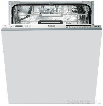 Hotpoint-Ariston LFTA.H 204 HX.jpg