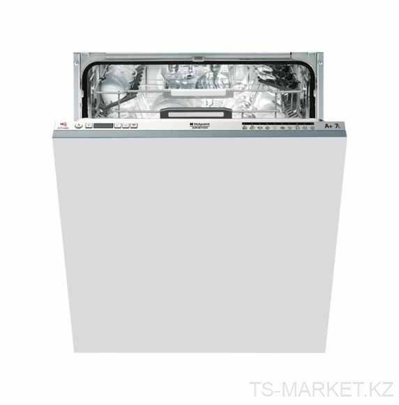 Hotpoint-Ariston LFTA   H 2141 HX.jpg