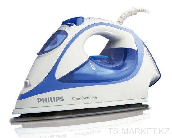 Philips GC 2710.jpg