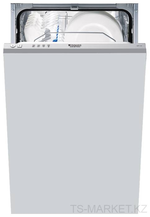 Hotpoint-Ariston LST 114 A.jpg