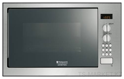 Hotpoint-Ariston MWKX 222 X.jpg