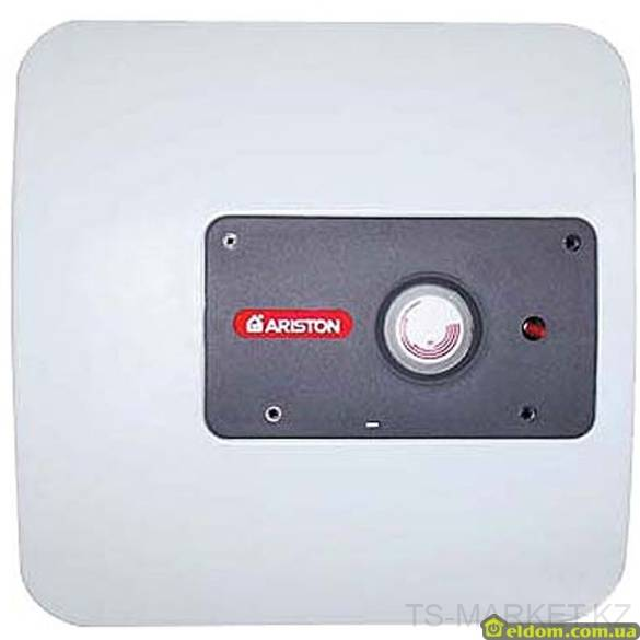 Hotpoint-Ariston Super GR 30 PL.jpg