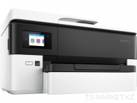 МФУ HP OfficeJet 7720 Wide (Y0S18A)