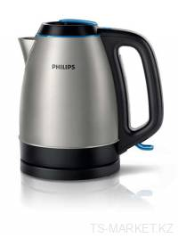 Чайник Philips HD 9302/21