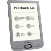 Электронная книга PocketBook PB616